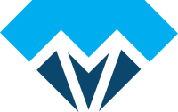 Mystery District - Blue icon small