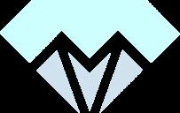 LogoLite2